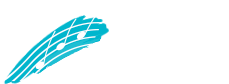 West Australian Youth Orchestra