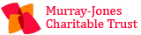 Murray Jones Charitable Trust (web-sponsor)