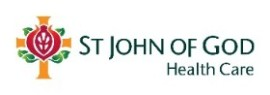 St_John_of_God_new_brand_logo_colour