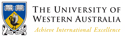 UWA-Logo-(for-web)