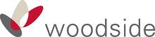 WoodsideLogo (for web)